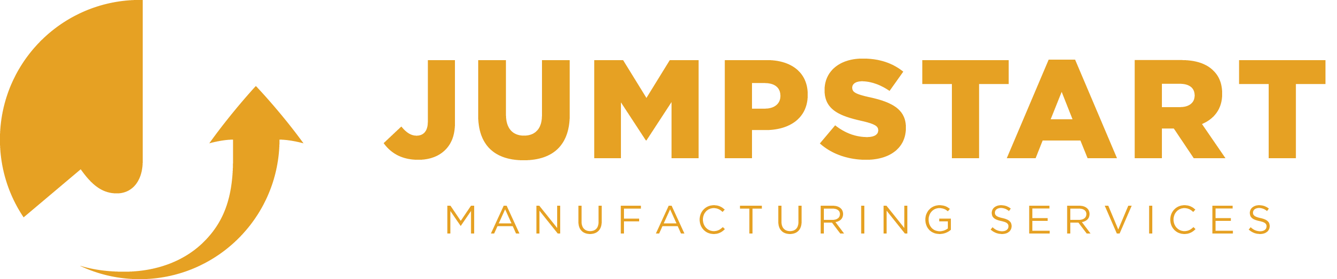 Jumpstart_logo_final