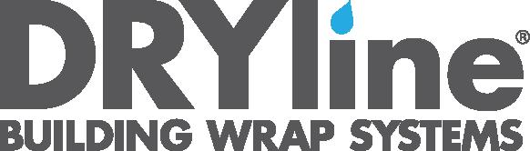 Dryline_w_tag_rgb
